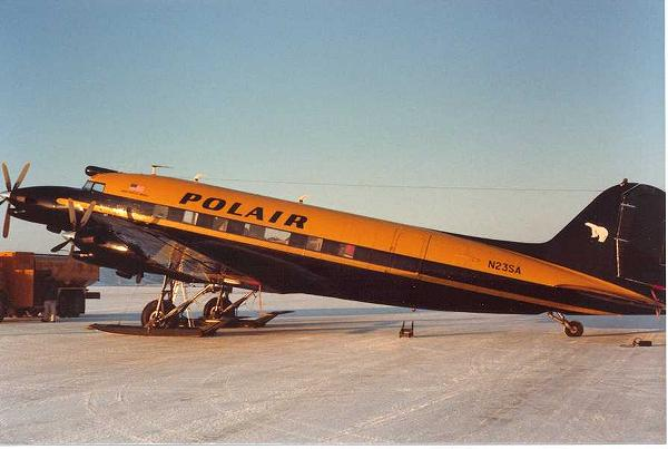 Vintage mustang forums anybody put granada brakes on a dc 3 for Fenetre polair 3